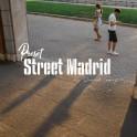 Preset LR - Street Madrid